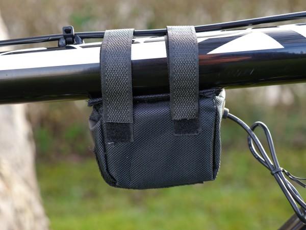 ultraled-mtb-6000-batterypack