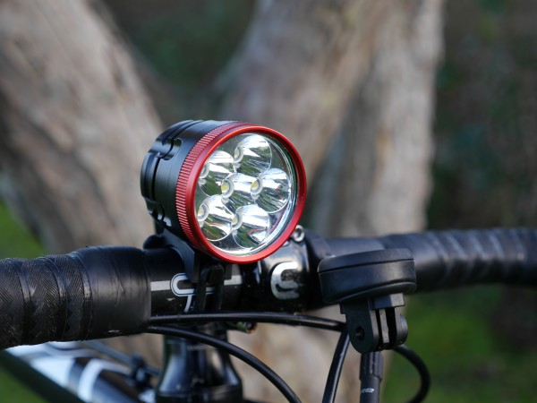 ultraled-mtb-6000-front