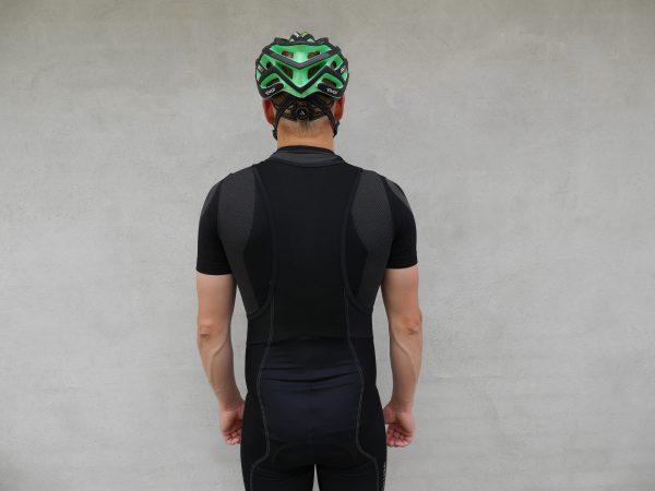 ventoux-layer-one-kortaermet-back