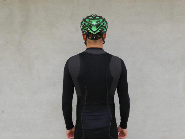 ventoux-layer-one-langaermet-back