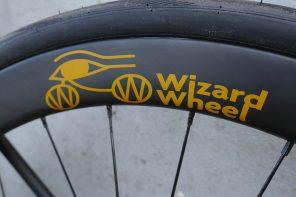 Wizard Wheel – danske håndbyggede hjul