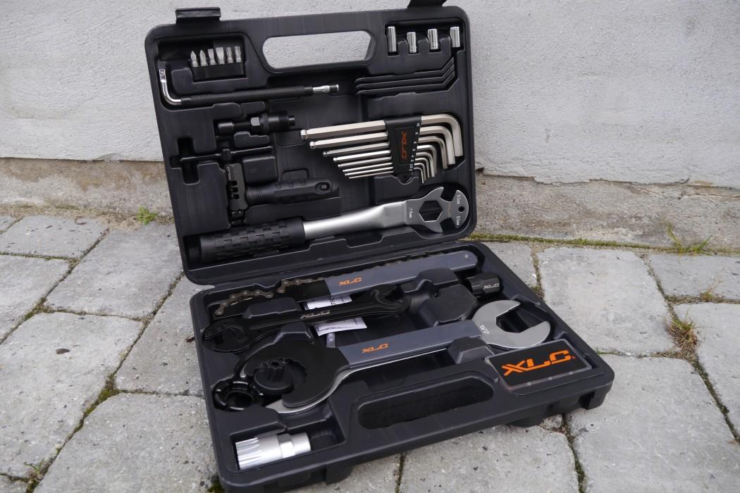 xlc-bicycle-tool-box-05