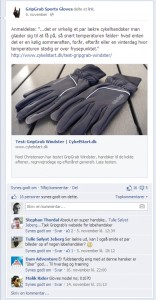 2013-10-05-gripgrap-windster-facebook