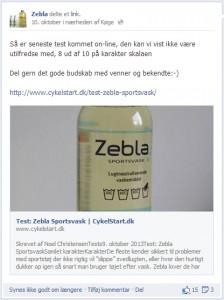 2013-10-10-zebla-facebook