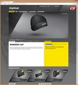 2013-12-18-gripgrab-windster-cap-website