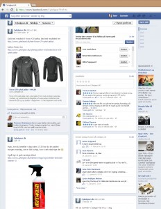 2014-02-10-cykelgear-facebook