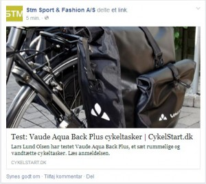 2014-08-04 stm-sport-facebook-vade-back