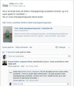 2014-09-22-zebla-fb-impraegneringsvask