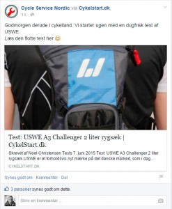 2015-06-08-cycleservicenordic-uswe