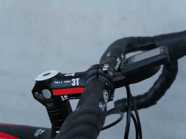 3t-eye-on-bike-side