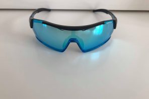 Test: Tifosi Davos solbriller