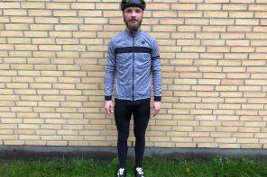 Test: AGU Essential langærmet trøje