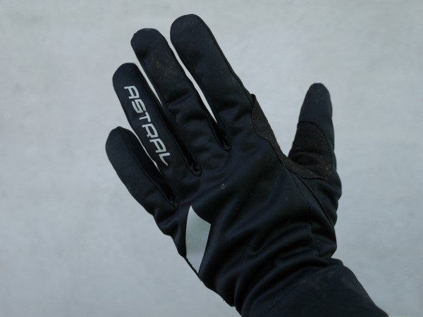 Astral-Protect-Softshell-front-angle