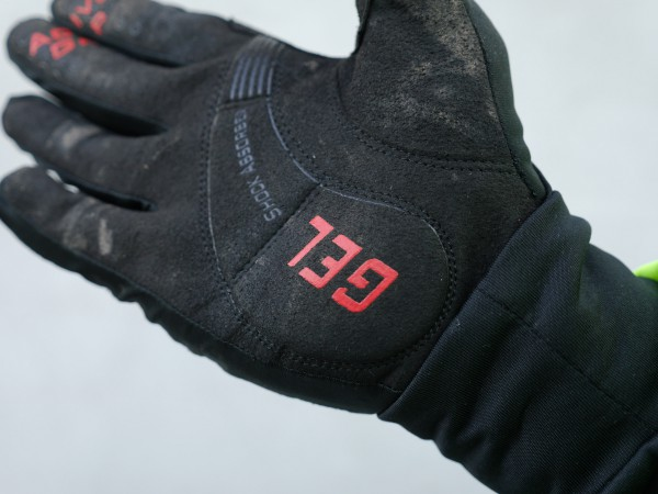 Astral-Protect-Softshell-gel-pad
