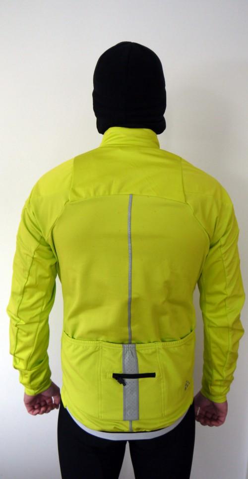 Craft-Performance-Bike-Storm-Bike-Jacket-04