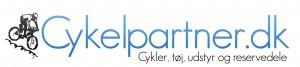 Cykelpartner.dk holder Black Weekend med 10% rabat på alt!