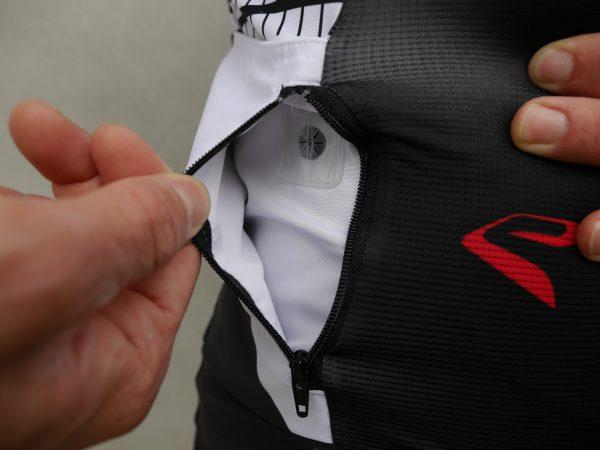 Ekoi-Top-Performance-2-Jersey-pocket