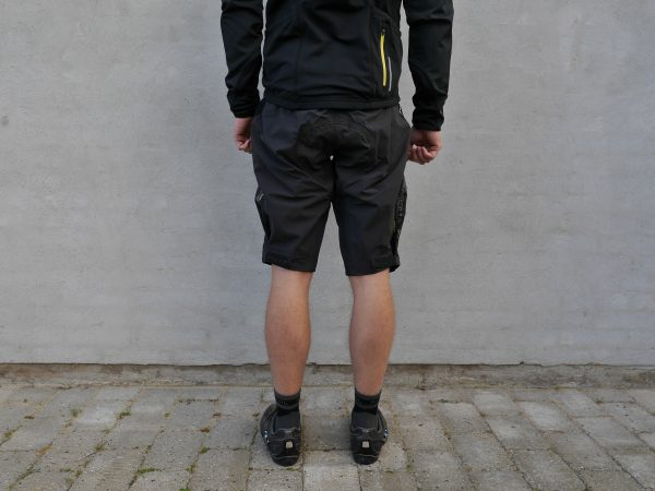 endura-mt500-spray-baggy-back