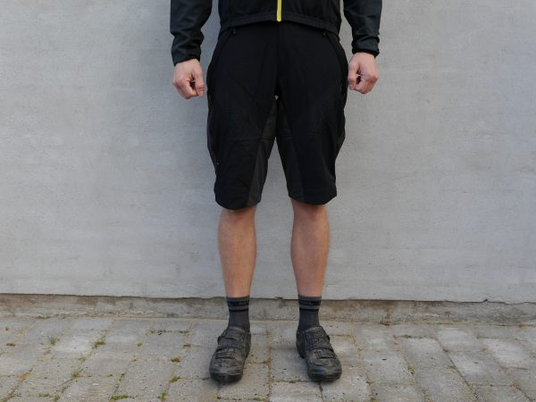 endura-mt500-spray-baggy-front