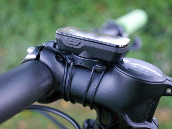 garmin-varia-rearview-mount-front