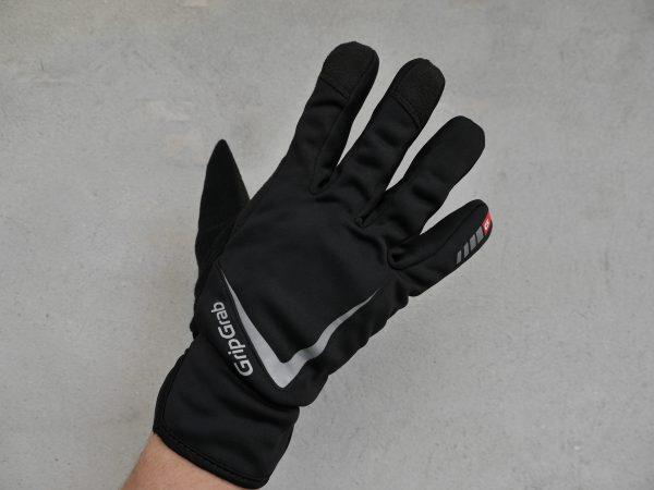 gripgrab-cloudburst-handsker-front
