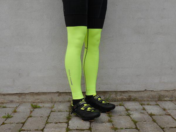 gripgrab-leg-warmers-hi-vis-right