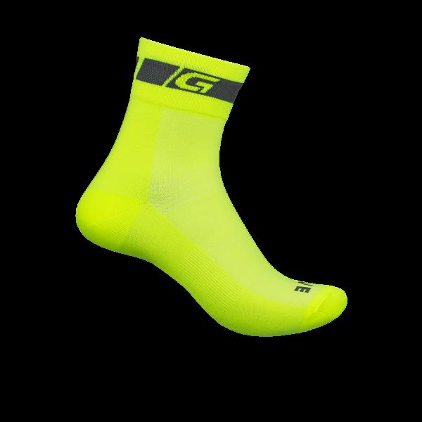 gripgrab-m3008-regular-cut-sock-hi-vis-dk