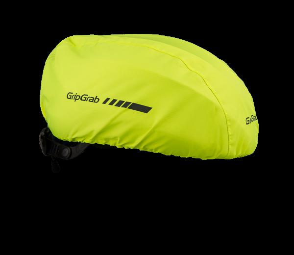 gripgrab-m5011-hivis-helmetcover-dk