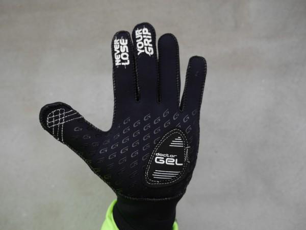GripGrab-Neoprene-Glove-bagside