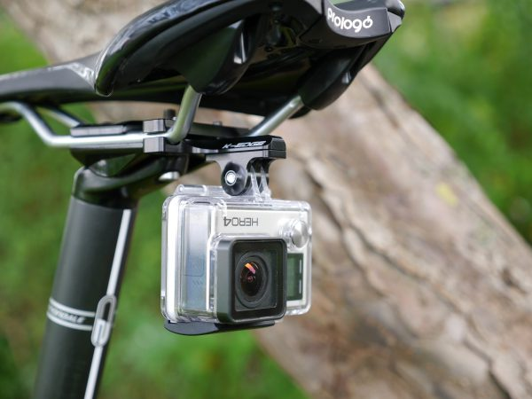 k-edge-go-big-saddle-mount-with-gopro-closeup