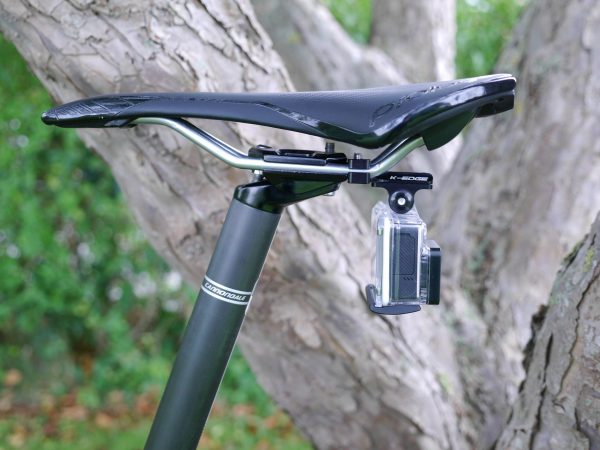 k-edge-go-big-saddle-mount-with-gopro-from-side