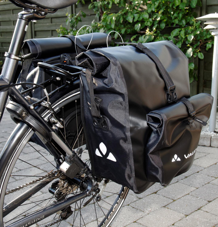 AGU Essential Prime Dame Regnjakke- Bikeshop.no - Bikeshop.no