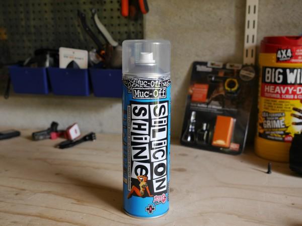 Muc-Off-silicone-spray