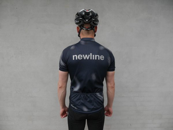 Newline-Bike-Imotion-Printed-Jersey-back