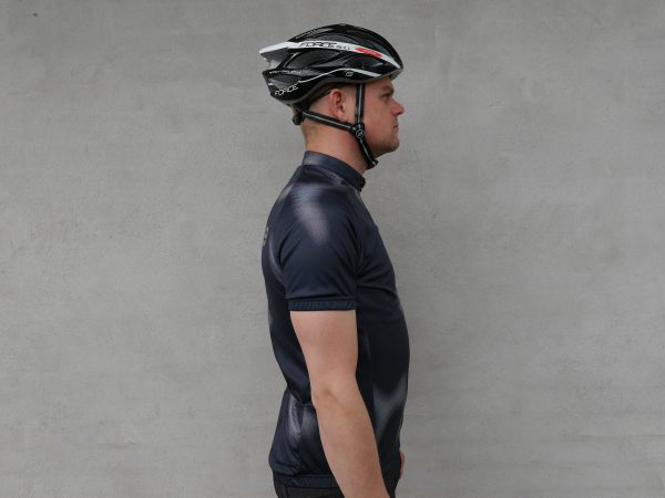 Newline-Bike-Imotion-Printed-Jersey-side