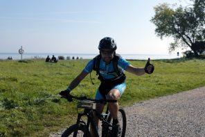 Moesgaard MTB Race – Nyt 6 timers løb