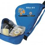TS12-Bike-kit-combi