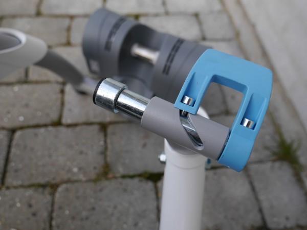 Tacx-Vortex-Smart-lock
