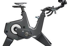 Nyhed: Tacx Neo Bike Smart