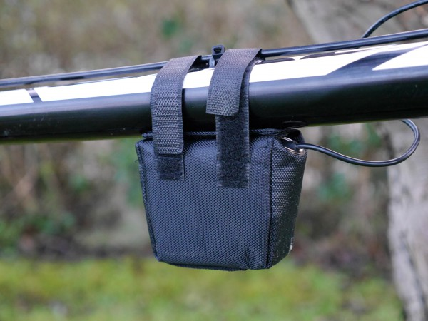 UltraLED-MTB-12000-Cykellygte-batterypack