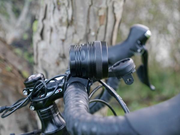 UltraLED-MTB-12000-Cykellygte-side