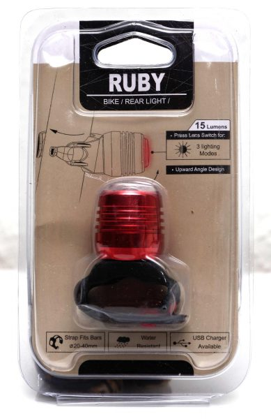 UltraLED_Ruby_01