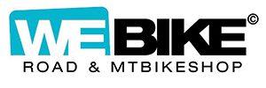 webike-logo