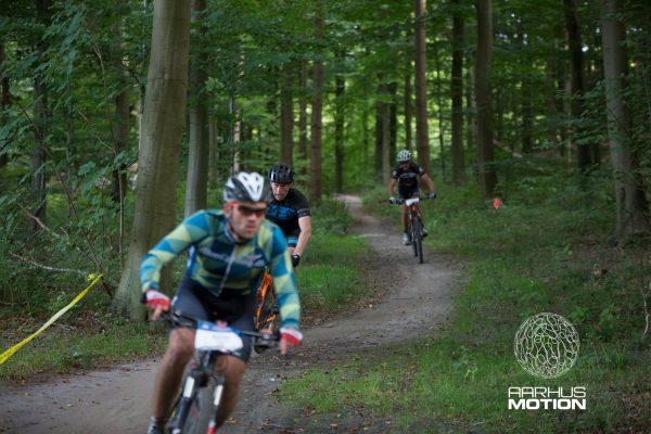 aarhus-mountainbike-challenge-2016-in-the-woods
