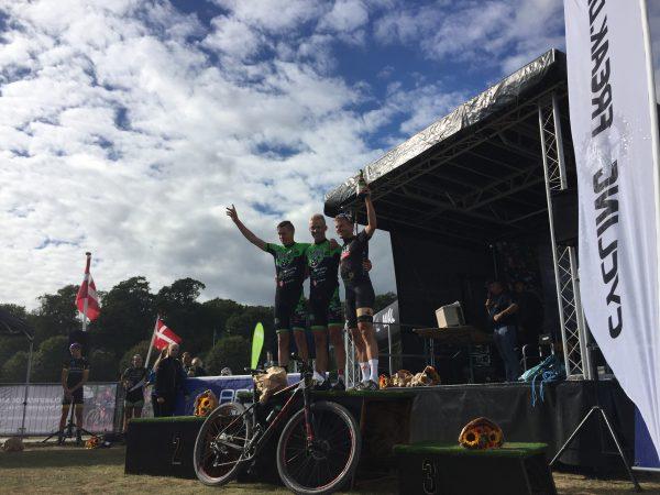 aarhus-mountainbike-challenge-2016-men-winners