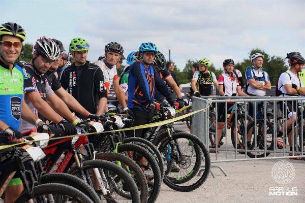 aarhus-mountainbike-challenge-2016-pre-race