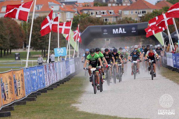 aarhus-mountainbike-challenge-2016-start
