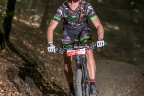 Highland Mountainbike Challenge 2019