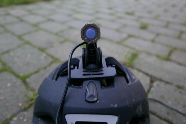 angry-light-micro-pro-1000-05