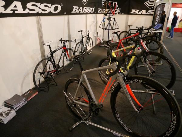 basso-bikes-01